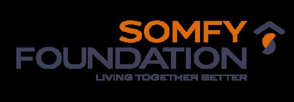 Logo_Fondation_SomfyGB_Orange_bleu_cmjn_EN